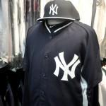 MLBキャンプアイテム特集☆選手が着用しているアイテムを集めてみました!
