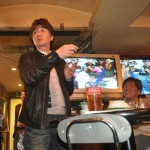 大島康徳氏ファンミーティングの写真をご紹介します!