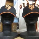 ジャイアンツグッズが入荷しました。東京で日本プロ野球グッズを買うならセレクションへ