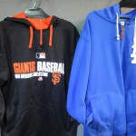 ついに、MLB開幕❢❢ 選手着用モデル 多数取り揃えております♪