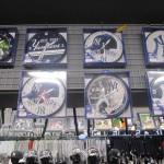 MLB インテリアグッズ!!お部屋もMLBカラーにしちゃいましょう!!