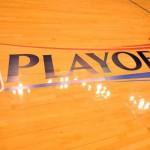 [NBAプレーオフ2014] 過去10年間のカンファレンスファイナル進出チームを振り返る。スパーズはプレーオフの代名詞!?