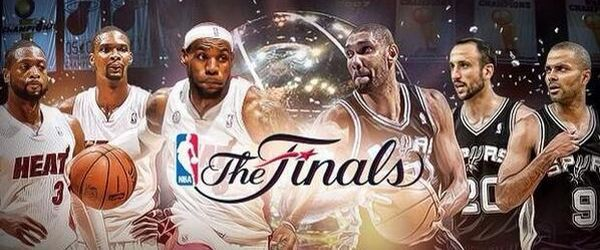 selection-nba-blog-005-00-600x250-finals