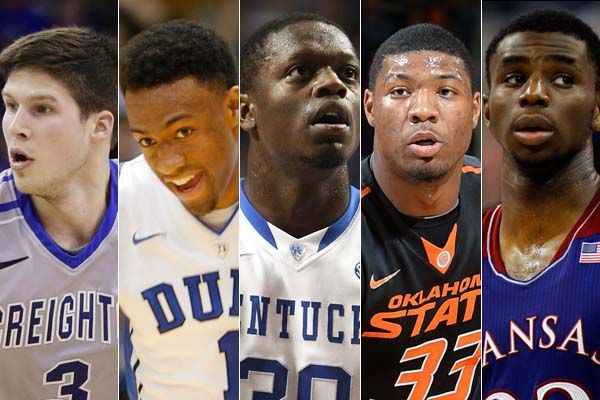 selection-nba-blog-006-12-600x400-draft