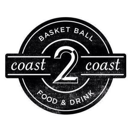 05 coast 2 coast 01