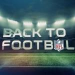 NFL 2014シーズン開幕迫る!!プレーシーズンも最終週に突入!!