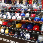 MLB、プロ野球、NFLのニューエラ キャップ メンズ!セレクションは圧倒的な品揃えです!!