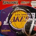 NBA ベビー、キッズグッズをお探しならセレクションへ!!お祝いやプレゼントにいかがでしょうか?