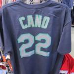 【動画あり】日米野球 2014 来日選手の一部が決定しました。グッズを買うなら今がオススメです☆