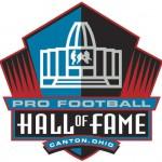 NFL 2014 HOFゲーム開催☆プレーシーズンWEEK1の日程も発表します!