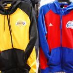 NBA商品が過去最大級に入荷!!どんなチームも勢揃いですっ!!セレクション大阪店のお急ぎ下さい!!