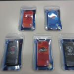 まだまだ iPhone5 / 5s!キャブスにブルズ、ネッツなどのNBA iPhone 5 / 5s ケースが入荷しました!