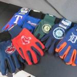 MLB 2014ワールドシリーズ試合日程情報 & 新入荷のMLBチーム手袋のご案内です(^O^)