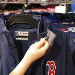 【動画あり】MLB 選手が着用している『3-In-1 On-Field ジャケット』に秘密があるのはご存知ですか?