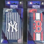 MLB iPhone6ケースとジーター選手のマグカップが新入荷致しました☆