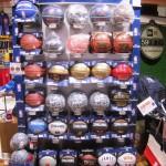 フリースタイルバスケ用ボールに外用など!バスケットボールが大量入荷です!!