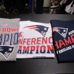 お待たせしました!NFL2015 ロッカールームTシャツが待望の入荷!!