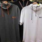 大阪でAKTRをお探しならセレクションへ!!Tシャツ、パンツが新入荷しました\(≧∇≦)/❀❀