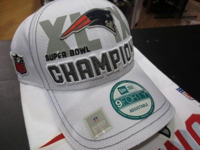NFL第50回スーパーボウルのテーマは金!!やはり!!と思ったファンの方も多いのでは?