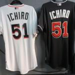 MLB日本人選手開幕試合 果たして田中選手、イチロー選手、青木選手、田澤選手の結果は!?