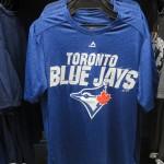 機能的でおしゃれ!MLBドライフィット Winning Moment Tシャツ!汗をかいてもサラッと着こなせます☆