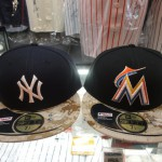 2015 Memorial Day On-Field 59FIFTY Fitted Cap が新入荷致しました!!もちろん、マーリンズも入荷しております☆