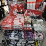 東京でプロ野球グッズをお探しならセレクション新宿店へ行こう!!