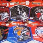 ミニゴールにマグカップ!大人気NBAグッズたくさん紹介しますよ~~!チェックチェック(・ω<)
