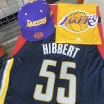 NBA移籍が続々決定❢❢あの選手があのチームに!?