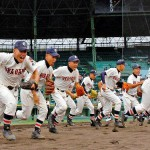 全国高等学校野球選手権もいよいよ開幕!過去の名勝負を振り返ろう!!