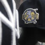 MLB新商品入荷!! 選手2名の記念ボールとキャップをご紹介☆