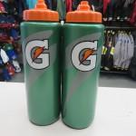 ゲータレード ボトル&タオル!!人気のアイテムが再入荷です☆