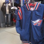 【破格注意報】MLBは90年代が最高におもしろかった!!て方はこのジャケットにピン!!と来るはず!!