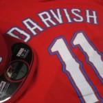 ダルビッシュ投手、故障明けで活躍に期待したい選手1位に!!