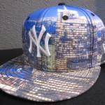NewEraからファッション性の高い59FIFTY CAPが入荷しましたΣヽ(`д´;)ノ