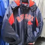 待ってました!!MLB海外買い付けジャケットが入荷!!レッドソックス、アスレチックスなど多数あり