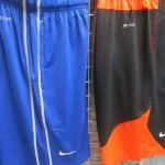 Nike から選手着用モデルのショーツ が入荷しました♪♪( ゚∀゚)
