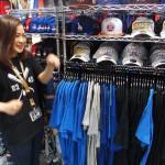 5月も魅力的なキャンペーンを実施中!!GWはセレクション新宿店へ☆(((((((((((っ・ω・)っ