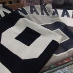 今やヤンキースのエース!田中将大投手のグッズのご紹介Σヽ(`д´;)ノ