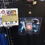 COOPERSTOWN Tシャツいかがでしょうかー!!!お気に入りの1枚をお探し下さい(・∀・)