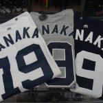 田中将大投手9勝目!!大人気ヤンキースグッズをこの機会にどうでしょうか(゚∀゚)?