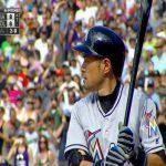 祝!MLB通算3000本安打!! 日本の誇りイチロー(鈴木一朗)選手