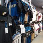 セレクション新宿店はプロ野球12球団取り揃えております!!スタッフナガヤマオススメNPBコーナーのご紹介!!