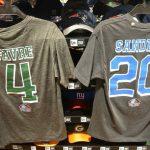 【NFL】この時期にしか手に入らない商品が続々入荷中!!フットボールファンはお店へ急げ(=゚ω゚)ノ