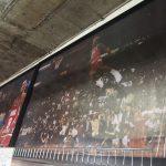 NBA 一家に1枚!名場面ポスター!幅広い層から絶大な人気を誇るマイケル・ジョーダン氏や引退がまだ記憶に新しいコービー・ブライアント氏のBIGなポスターをご紹介致します!