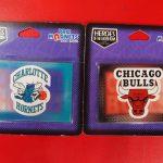 NBA レジェンドグッズをご紹介します!!アンファニー・ハーダウェイ氏、グラント・ヒル氏、チャールズ・バークレー氏など人気選手が勢揃い!90年代NBAファンにはたまらないアイテムです!