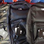 New Era(ニューエラ)のリュック・ショルダーバッグが入荷!お手頃価格で種類もたくさんございます♪