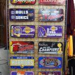 NBA 海外から続々新商品が入荷中!!!!オススメアイテムをご紹介致します(`・ω・´)ゞ着用著名人多数のW.W.J.Dも販売開始!お見逃しなく!