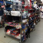 プロ野球グッズ大量入荷しました★★GWにはぜひセレクション新宿店へ遊びに来て下さい(人´∀`).☆.。.:*・゚