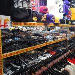今月も残りわずか!!今月キャンペーン内容はMitchell & Nessの商品がなんと20%OFF(^^)/探していた商品があるかも!!
